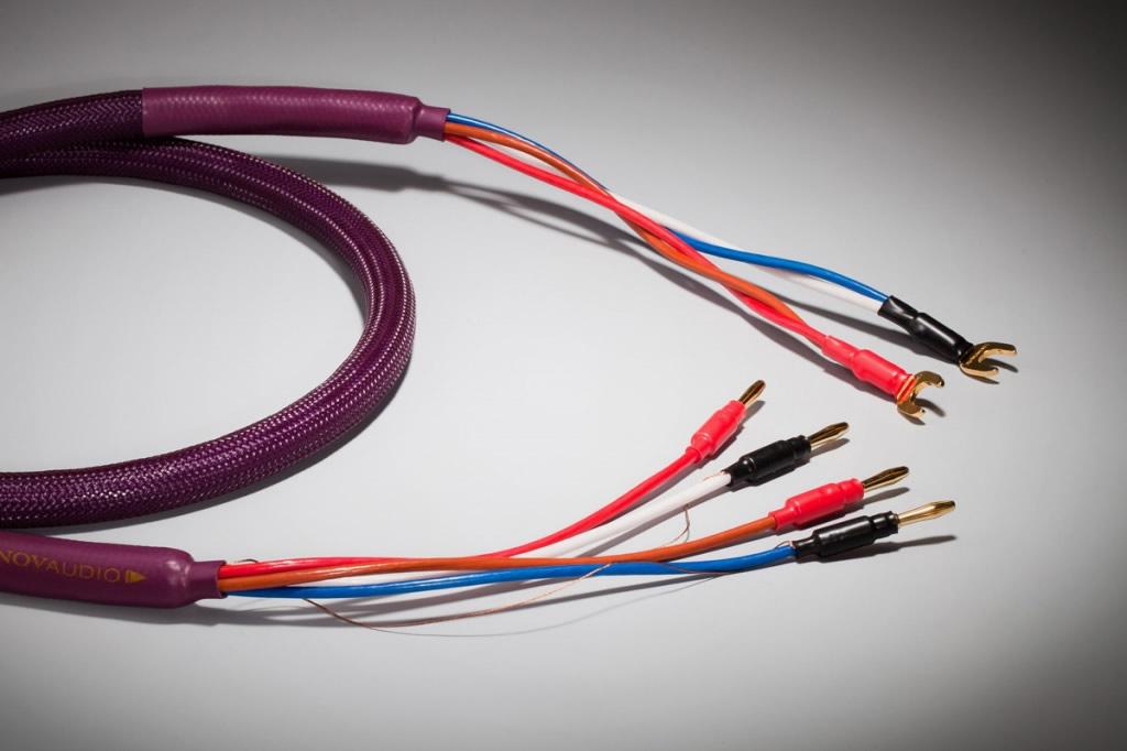 кабель кпсэнг frls 2х2х0.75
