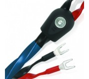 Oasis 8 Speaker Cable 2.5м