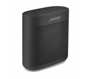 SoundLink Color II black