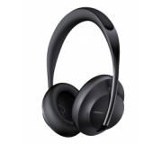 Noise Cancelling Headphones 700, black