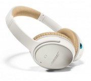 QuietComfort 25 white