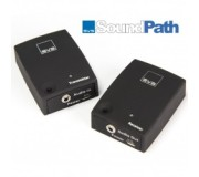 SoundPath Wireless Audio Adapter Kit