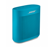 SoundLink Colour II blue