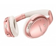 QuietComfort 35 II, rose gold