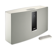 SoundTouch 30 III white