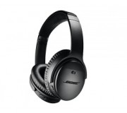 QuietComfort 35 II black