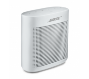 SoundLink Colour II white