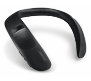 SoundWear Companion, black