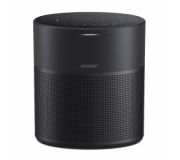 Home Speaker 300, black