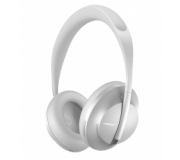 Noise Cancelling Headphones 700, silver