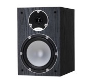 Mercury 7.2 black oak