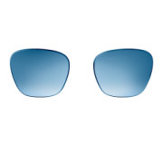 Frames Alto Lenses Gradient Blue