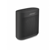 SoundLink Colour II black