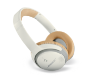 SoundLink Around-ear Wireless II white