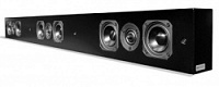 Multi Sound Bar 1449 SL