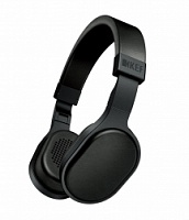 M500 ON-EAR, black