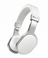 M500 ON-EAR, white